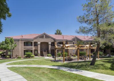 Rancho Ocaso - 54