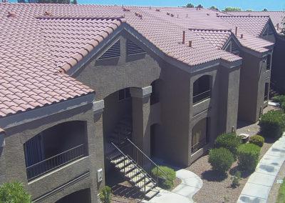Rancho Ocaso - 69